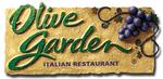 olive garden morgantown delivery menu - Olive Garden Morgantown Wv